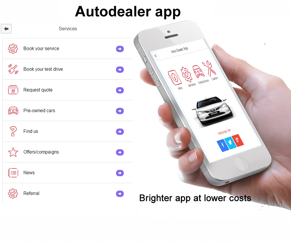 car dealer honda app />             </div>             <div>                 <img data-u=
