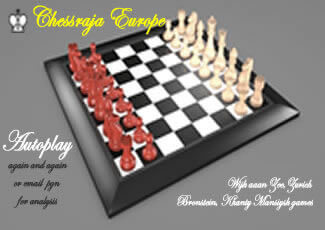 best chess app for android