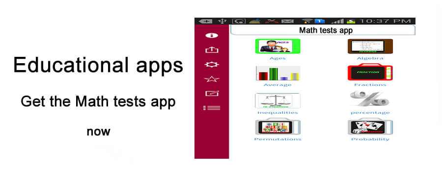 Apps for education from the Best of Educational App Development Companies USA.