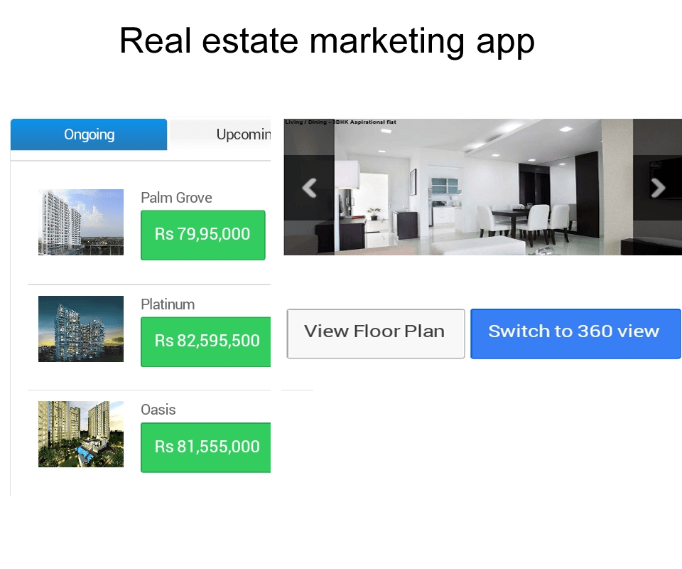 realty app nyc