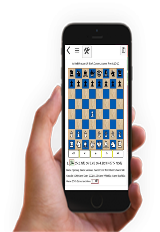 Best Chess Games for Android | Best Chess Tournament Android