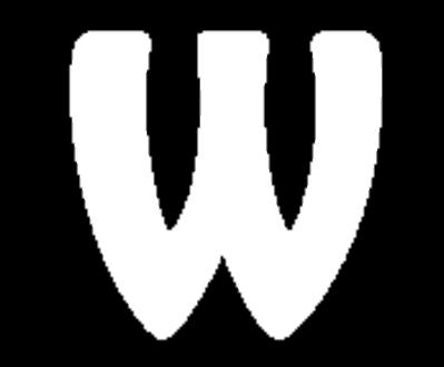 Cordova plugin list | Phonegap Development Company | Phonegap plugins