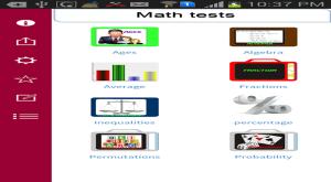 800x440-math-tests