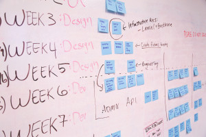 app-development-startup