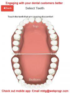 dental3teeth