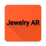 top augmented reality app
