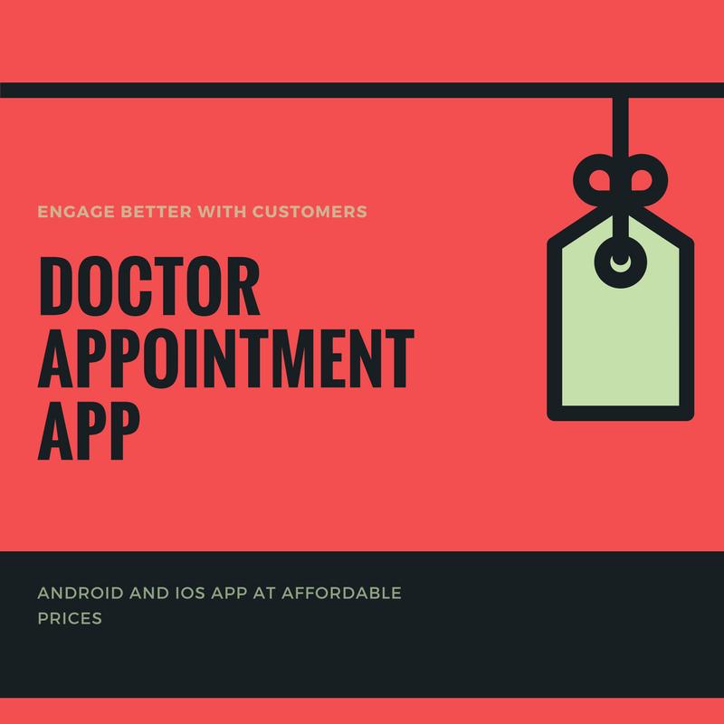 apps drive patient engagement