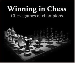 winning in chess